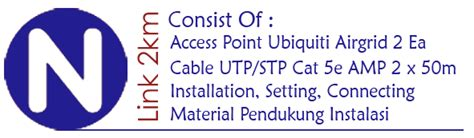 Jasa Networking Kabel Lan naralink paket promo jasa instalasi wireless naratech