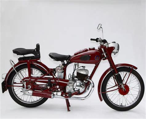 Sachs Motorräder 125 by Motorr 228 Der Www Bismarck Zweir 228 Der De