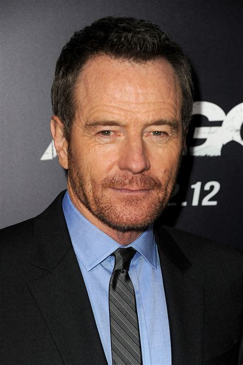 bryan cranston hbo hbo lands bryan cranston tony winner all the way for