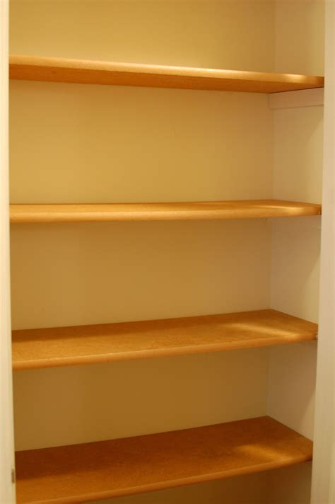 Linen Closet Pull Out Shelves by Pull Out Drawers For Linen Closet Linen Closet Shelving