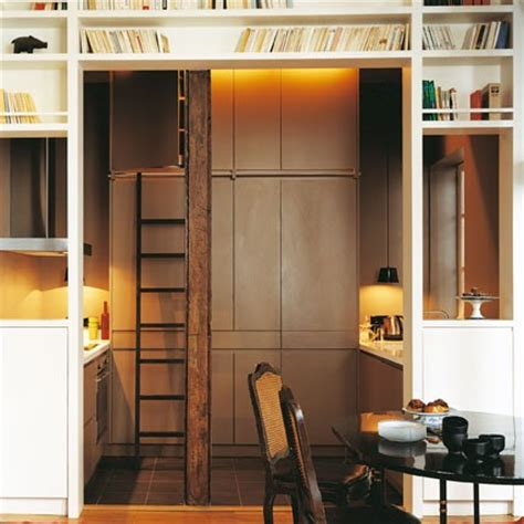 arredare piccoli spazi idee arredare la cucina idee per un piccoli spazi design and