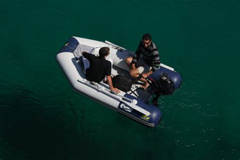 boat engine blows up choosing the perfect inflatable boat boats