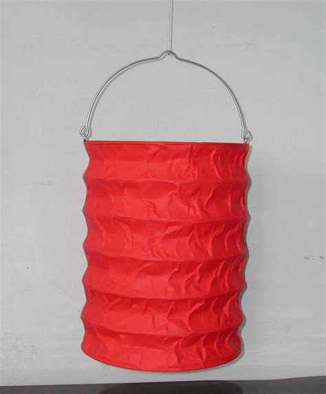 Handmade Lanterns From Paper - paper lanterns with candles images