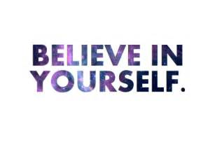 att black friday believe in yourself quotes images amp pictures becuo