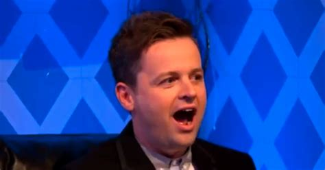 celebrity juice how many series most jaw dropping celebrity juice moments including