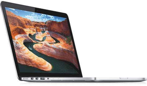nihil s retina books deals 80 apple s macbook pro 13 3 inch retina