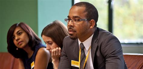 Cjbs Mba Careers by A World Of Options How To Choose Your Mba Programme