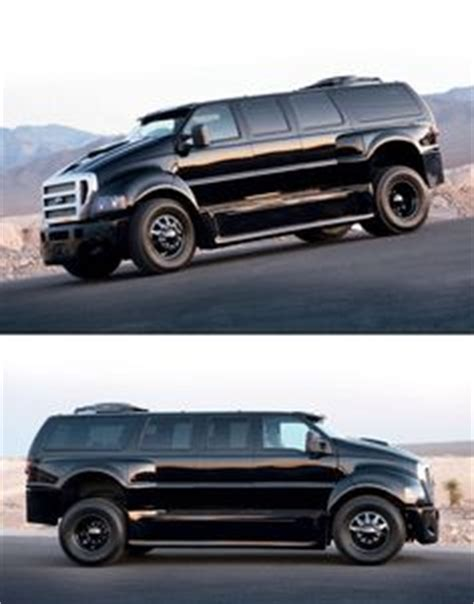 1000 images about ford excursion v10 4x4 on