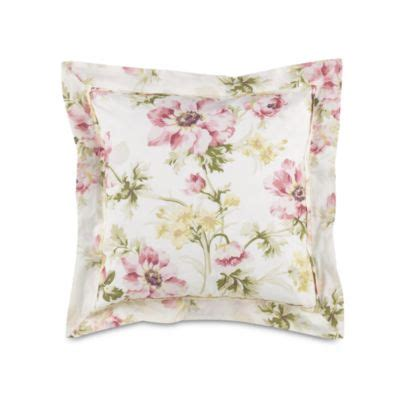 bed bath and beyond feather pillow buy feather bed pillows from bed bath beyond