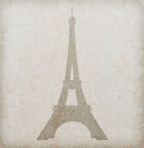 beautiful eiffel tower public domain free photos for vintage eiffel tower background free stock photo public