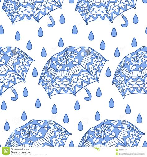 umbrella pattern raincoat umbrella pattern wallpaper www pixshark com images