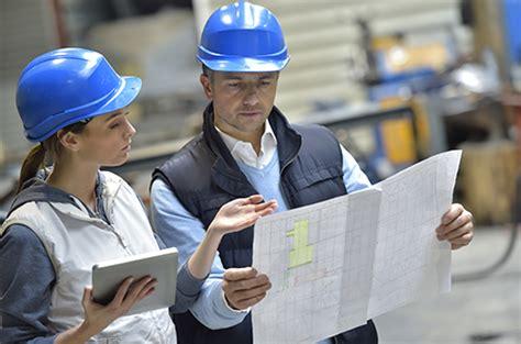 design engineer jobs nc what is industrial engineering nc state university