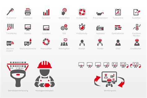 katalog layout software icon design piktogrammgestaltung signetentwicklung f 252 r