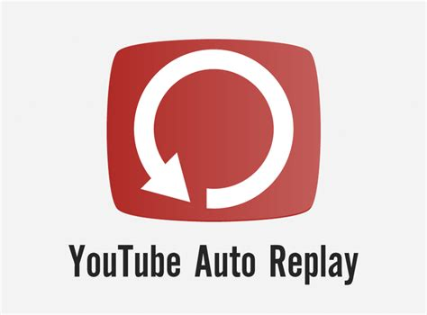 Youtube Auto Videos by Youtube Auto Replay Add Ons For Firefox