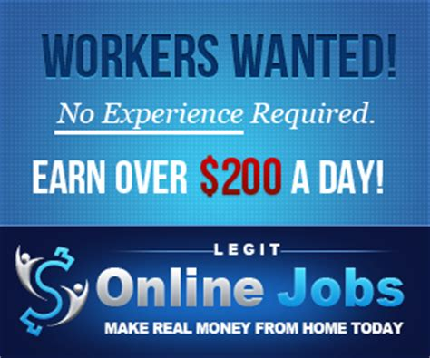 Work Online From Home Canada - work from home canada online jobs home based business