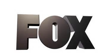 Home Design Shows On Netflix 2017 fox tv s zoobiquity and apb looking for extras auditions