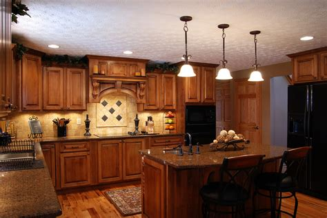 kitchen island installation kitchen island sink installation in reading pa
