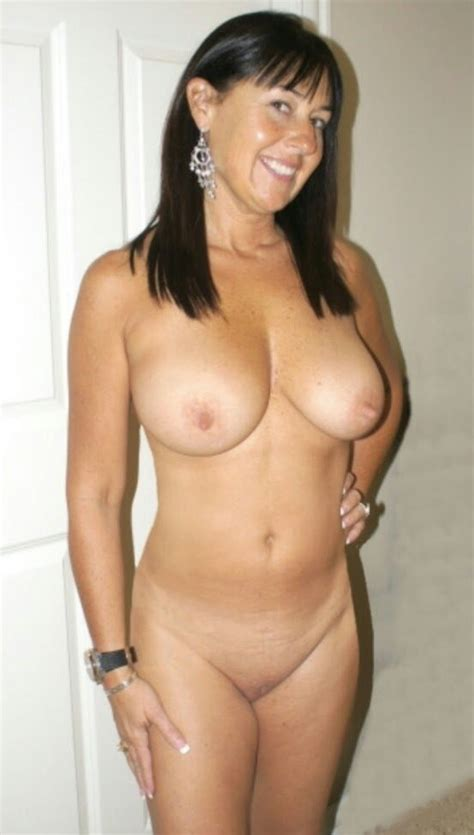 Amateur Mature Milfs Hardcore Sex And Naked Photos
