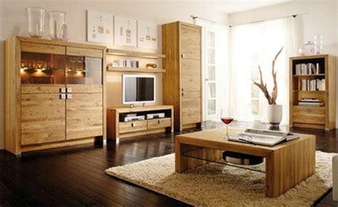 echtholzmöbel wohnzimmer 43 sch 246 ne echtholzm 246 bel archzine net