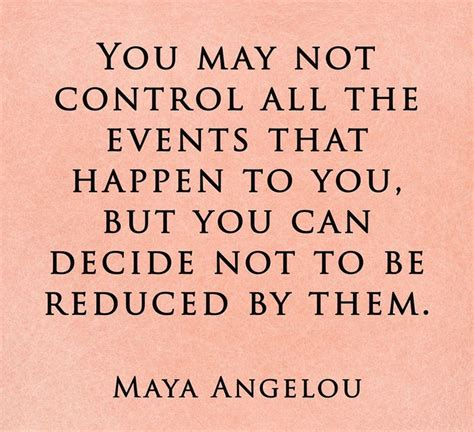 quotes  strength maya angelou quotesgram