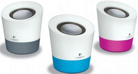 Logitech Z50 Multimedia Speaker Berkualitas trzy nowe modele g蛯o蝗nik 243 w logitech agdlab pl