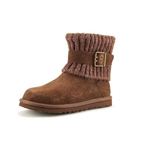 macys ugg boots ugg cambridge boots macys