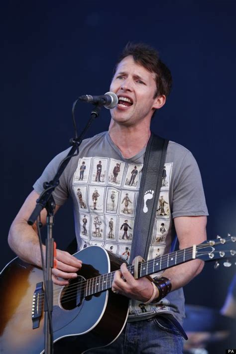 James Blunt Mp   james blunt writes open letter in response to chris bryant