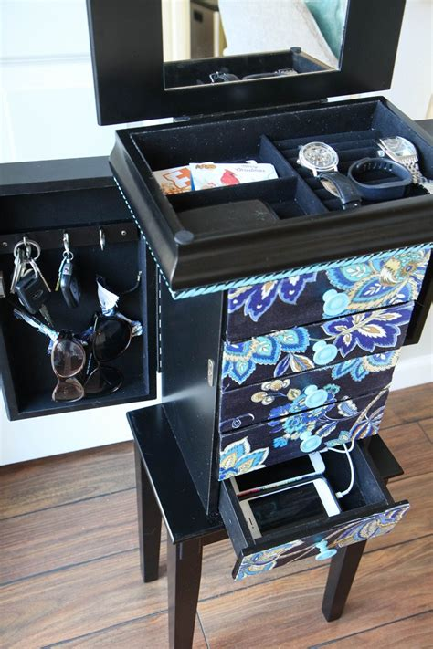 diy nightstand charging station 100 charging station diy how to make a french cleat