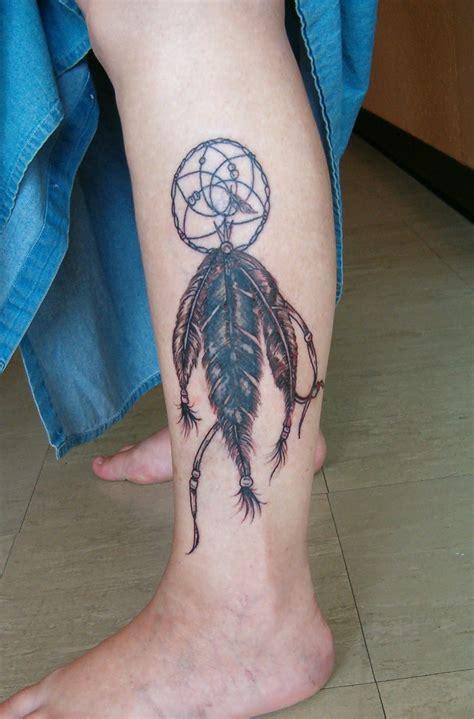 tattoo add ons by lori llc repairs add ons