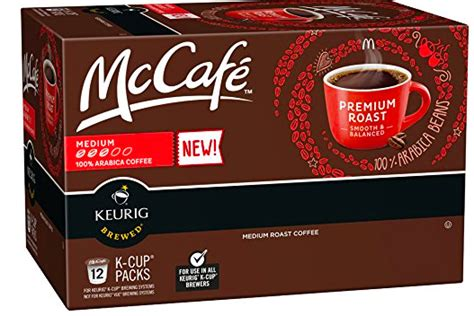 Publix E Gift Card - hot 0 32 per k cup mccafe coffee at dollar general