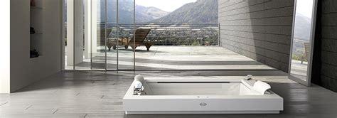 bagni hotel di lusso come arredare bagni di lusso moderni a e vicenza