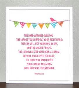 Christening poems best short baptism quotes thecheapjerseys Choice Image
