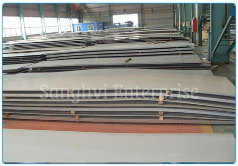 manufacturers of astm a240 316 stainless steel sheet ss