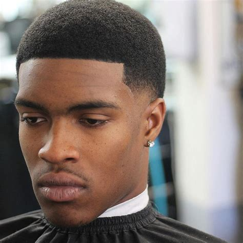 taper fade afro haircuts cool 55 creative taper fade afro haircuts keep it simple