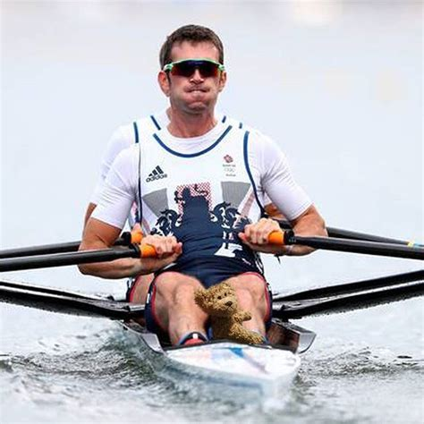 themes for lenovo a269i 1000 ideas about gb rowing team on pinterest team gb