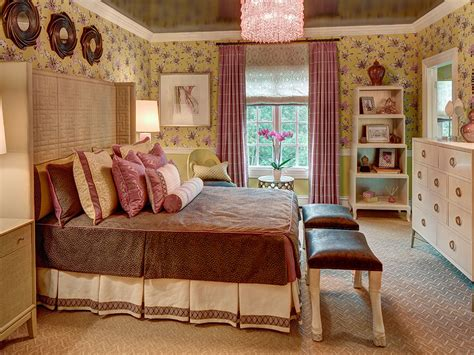 the perfect guest room the perfect guest room creating a space visitors will love