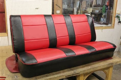 furniture upholstery spring tx renovation masters furniture repair upholstery