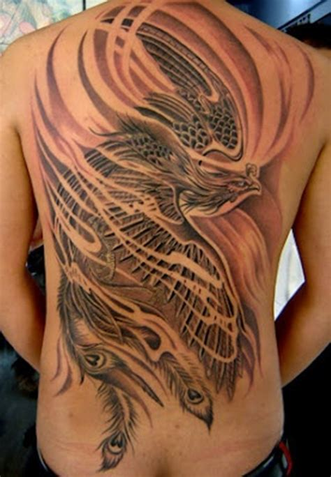 tattoo phoenix designs 60 phoenix tattoo meaning and designs for men and women