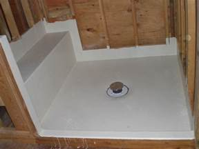 fiberglass shower pan repair how to repair a fiberglass