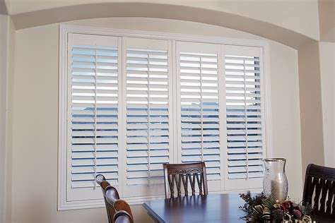 Shutters Interior by Get Creative Paint Your Interior Wooden Shutters
