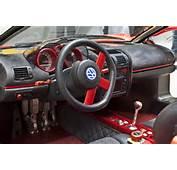 Volkswagen W12 Generationen Technische Daten Und Verbrauch