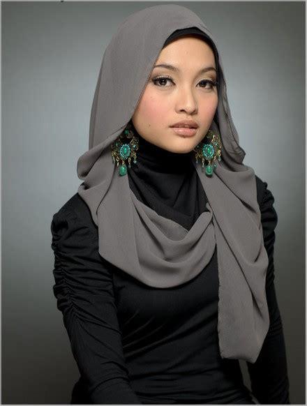 How to wear hijab modern gallery101