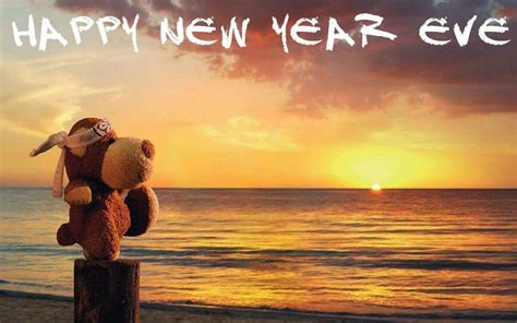 couple wallpaper happy new year latest couple wallpapers 2015 wallpaper cave