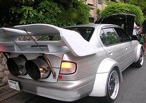 honda ricer wing ricer uncyclopedia the content free encyclopedia