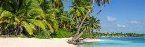 Auto Mieten Island Billig by Mietwagen Martinique Preisvergleich Ab 12 Billiger