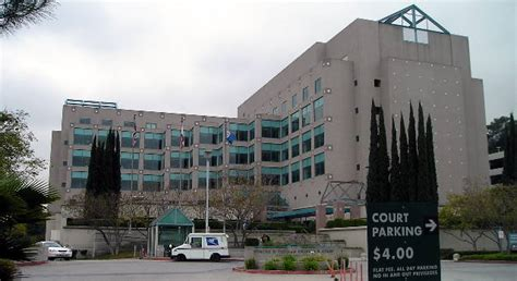 Los Angeles County Family Court Search Los Angeles Edelman Pictures News Information From The Web