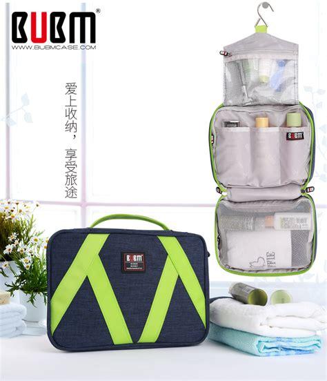 Tas Selempang Dompet Pouch Bag Organizer Lv bubm tas travel bag in bag organizer multifungsi tgx l original black jakartanotebook