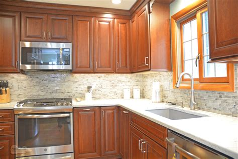 kitchen  bath design  cabinet box construction