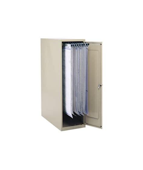 Vertical Storage Cabinet Safco Large Vertical Blueprint Storage Cabinet 5041 Tiger Supplies