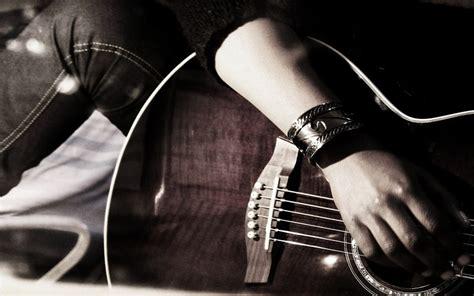 imagenes hd instrumentos musicales guitarras cuerdas para instrumentos musicales fondos de